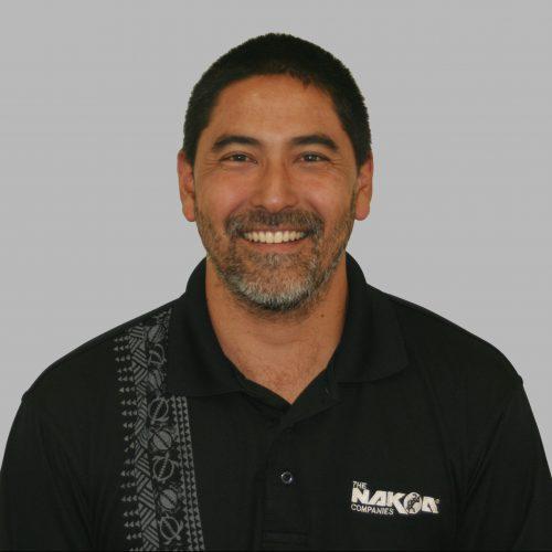 Michael Miyahara