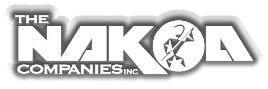 The Nakoa Companies Inc.