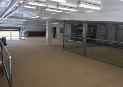New Mezzanine EOD 2020